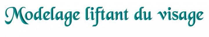 Liftant